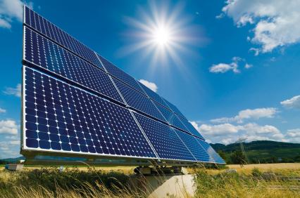 Solar_Energy
